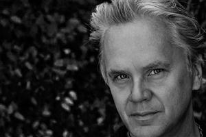 Free Tim Robbins Screensaver Download
