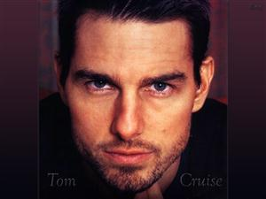 Tom Cruise Screensaver Sample Picture 2