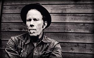 Tom Waits Screensaver Sample Picture 2