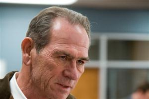 Free Tommy Lee Jones Screensaver Download