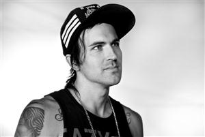 Free Yelawolf Screensaver Download